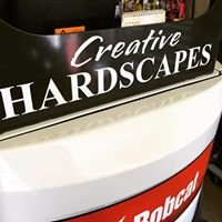 Creative Hardscapes