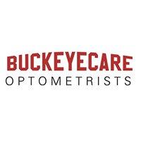 Buckeyecare Optometrists