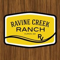 Ravine Creek Ranch Herefords