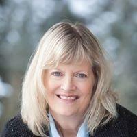 Kathy Caba, Bend,OR  Realtor- John L Scott Real Estate