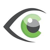 Chan Optometry