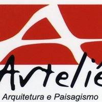 Artelie Arquitetura