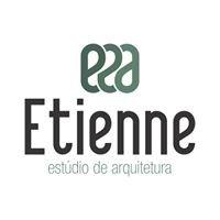Etienne Arquitetura