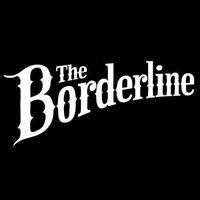 The Borderline 2 Club
