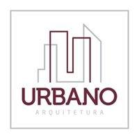 Urbano Arquitetura