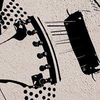 Vintage Guitar Market