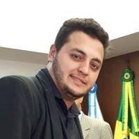 Eldo Santos - Consultor Imobiliário