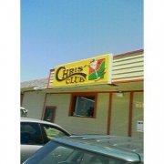 Chris' Club