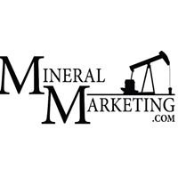 MineralMarketing.Com