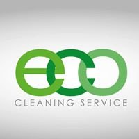 Eco Cleaning Service IOM