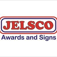 Jelsco Awards & Signs