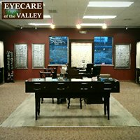 Eyecare of the Valley, P.C.