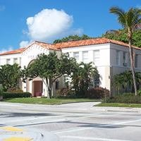 Old Lake Worth City Hall