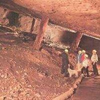Delaware Copper Mine Tours