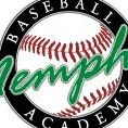 Memphis Baseball Academy