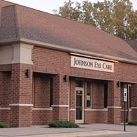 Johnson Eye Care