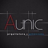 Aunic Arquitetos