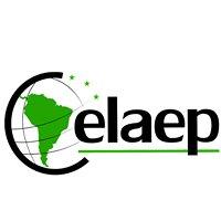 Celaep Peru
