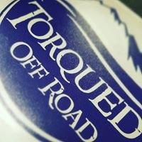 Torqued Off-Road