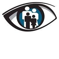 Advanced Family Eyecare:  Dr. David Jones