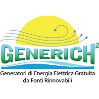 GenericH² srl