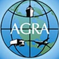 Agra Services
