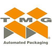 TMG Impianti Spa