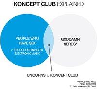 Koncept Club