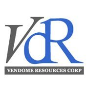 Vendome Resources Corp