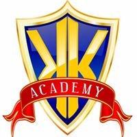 Klassy Kids Academy