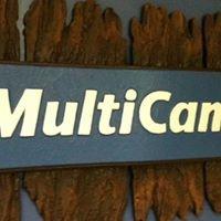 MultiCam FL