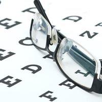 Advanced Sight Medical Eyecare P.C.