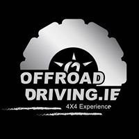offroaddriving.ie