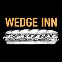 Wedge Inn