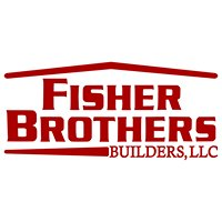 Fisher Brothers Builders, LLC
