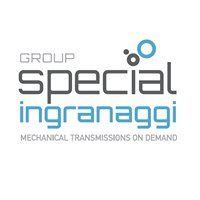 Specialingranaggi - Mechanical Transmissions on Demand