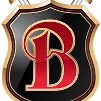 Brinson Tax Service LLC