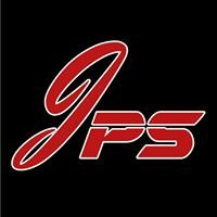 Jones Power Sports Ltd