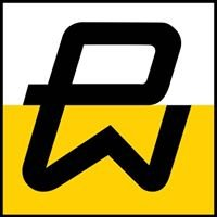 PW Mining