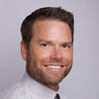 Brian Bostick Real Estate Group