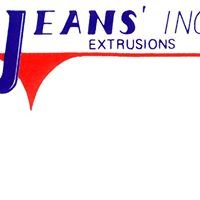 Jeans Extrusions, Inc.