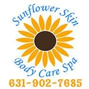 Sunflower Skin & Body Care Spa
