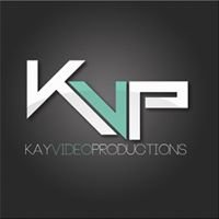 Kay Video Productions