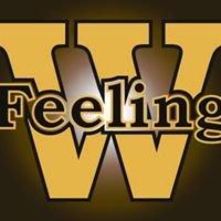 Western Feeling