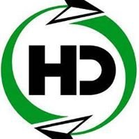 Hagstrom Drilling Pty Ltd