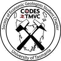 SEG Student Chapter at CODES, UTas