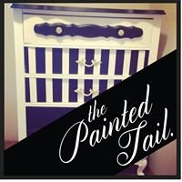 The Painted Tail