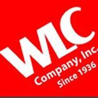 WLC Company, Inc