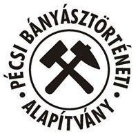 Pécsi Bányásztörténeti Alapítvány
