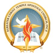 Greater Christ Temple Apostolic Church